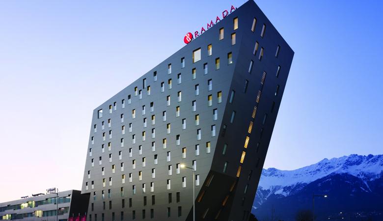 Luxushotels in Österreich | Innsbruck