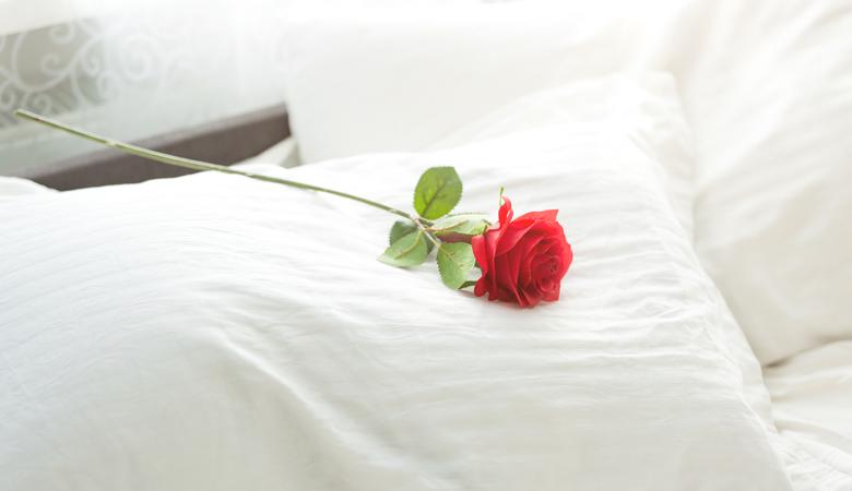 Romantic Escape Special | Romantischer Kurzurlaub